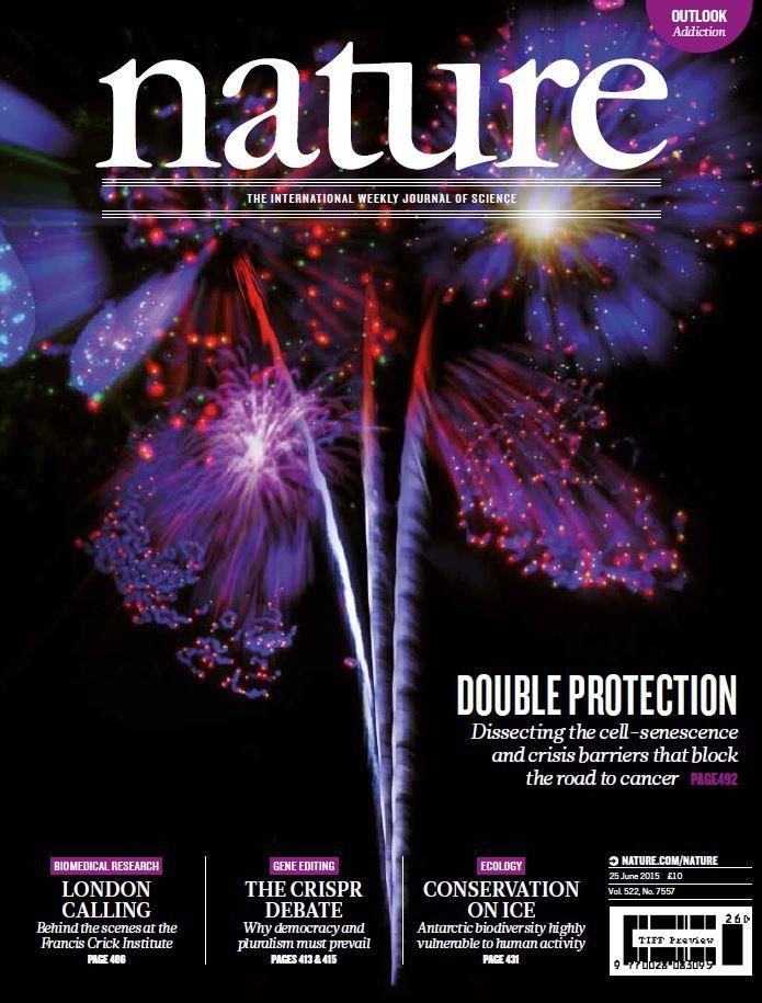nature7557